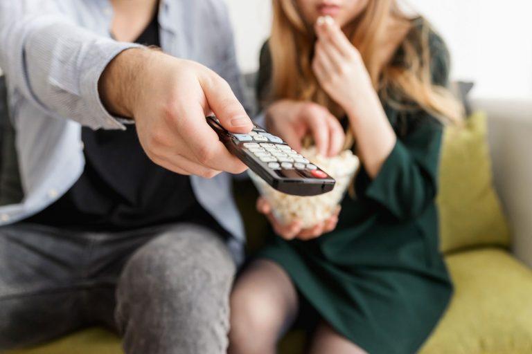 De leukste BBC programma's om te kijken